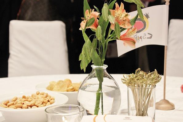 Flowers_Travellink_Blog