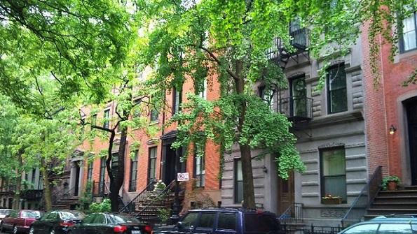 Greenwich_Village_blogg