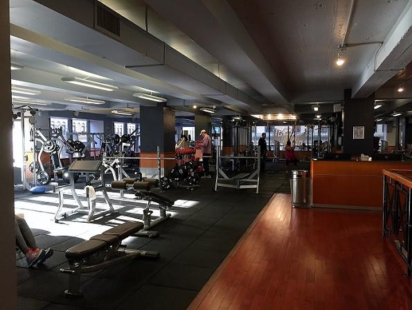 Gym_interior_blogg