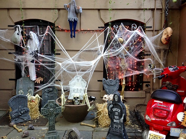 Halloween_all_in_2