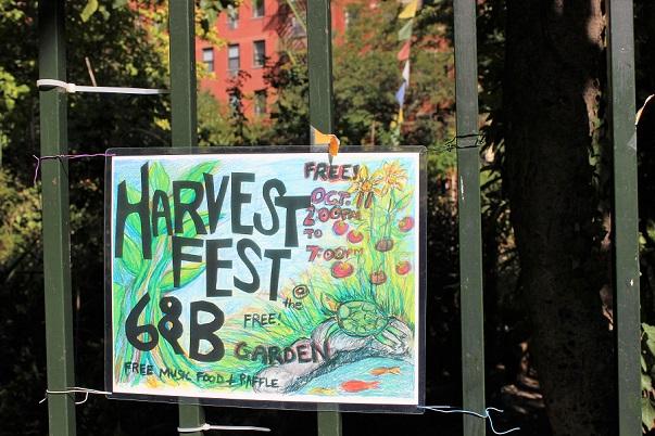 Harvest_Feast_Sign_NYC_blog