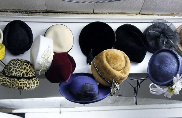 Hats_Starstruck