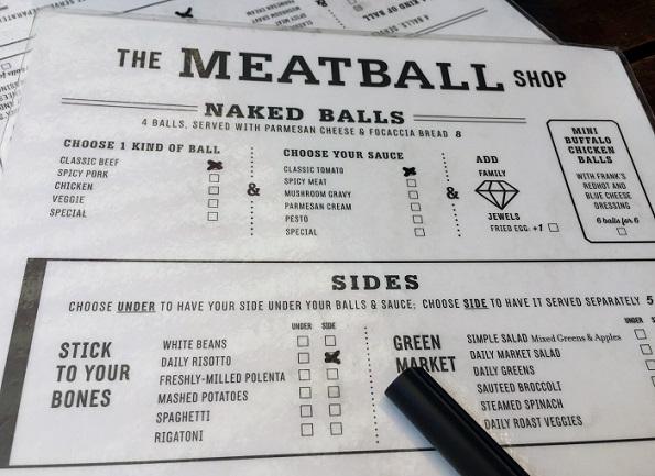 Meatball_Shop_menu