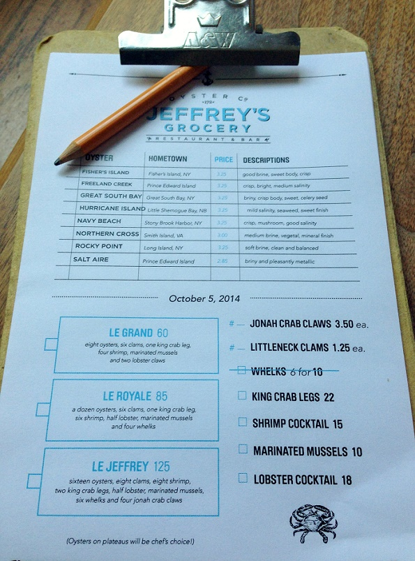 Menu_Jeffreys