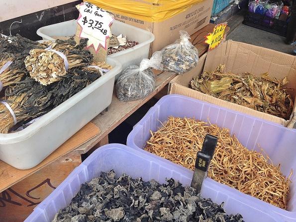 Mushrooms_Chinatown_blog