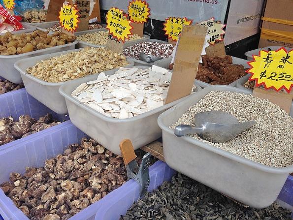 Mushrooms_seeds_Chinatown_blog(1)