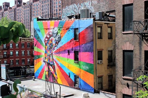 NYC_Kobra(4)