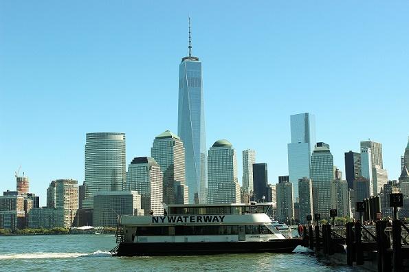 NY_Waterway_blog