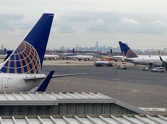 New York oktober 2014 838