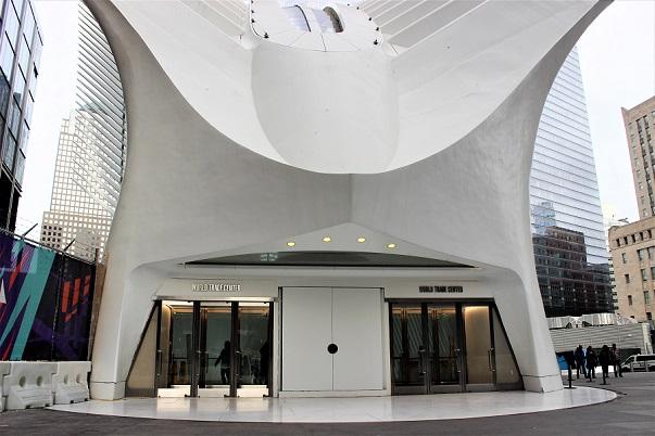 Oculus_exterior_blog