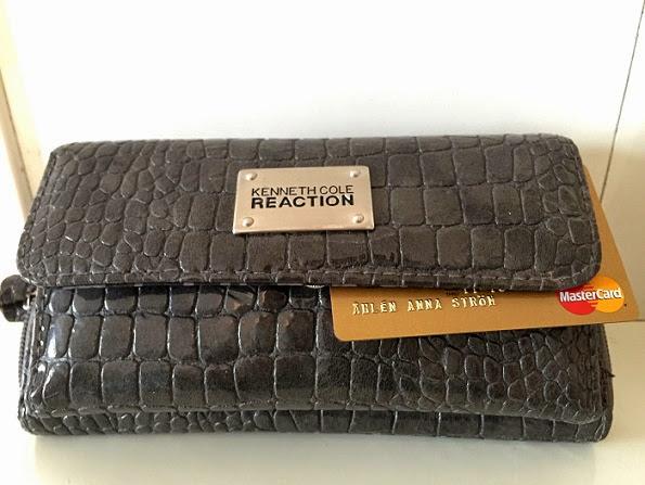 Plånbok(1)