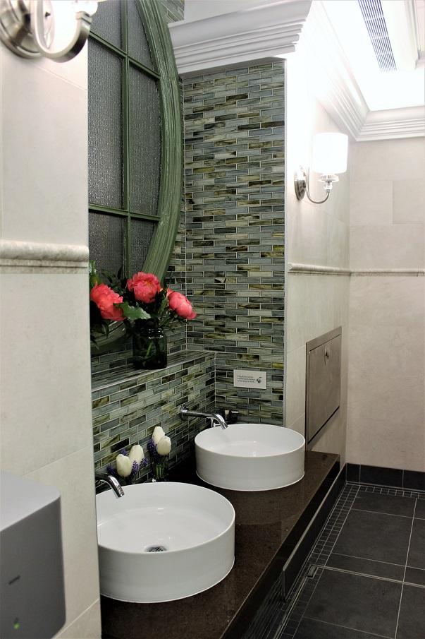 Restroom-2BBryant-2BPark-2BNYC.JPG