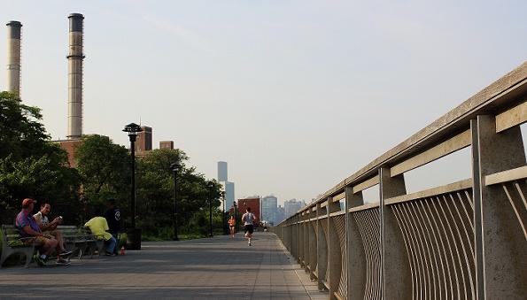 Running_East_River_Park_blogg