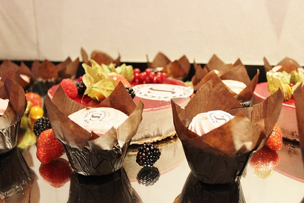 Sheraton_Cupcakes_Travellink_Blog