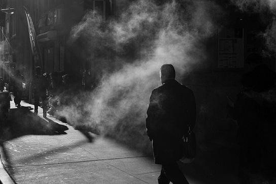 SteamNYCblog