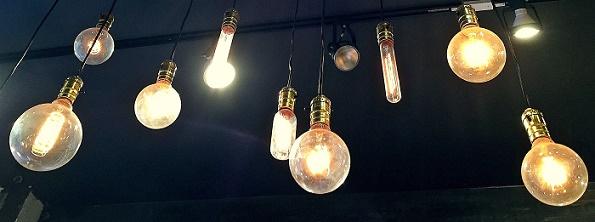 Studio_M_lamps