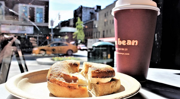 The_Bean_Coffe_NYC(1)
