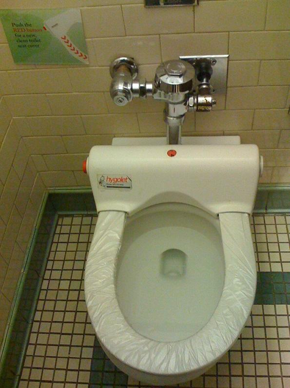 Toalett_BP_NYC(1)