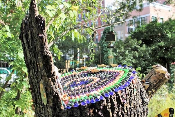 Tree_chair_Garden_NYC_blog.jpg