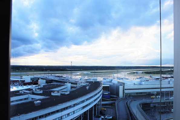 View_Clarion_Arlanda_2