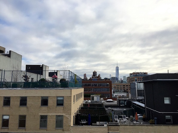 View_WTC_blog