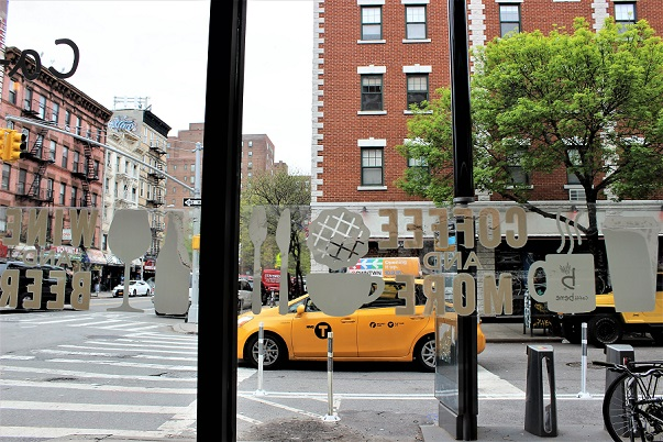 Window_from_inside_Caffe_Bene