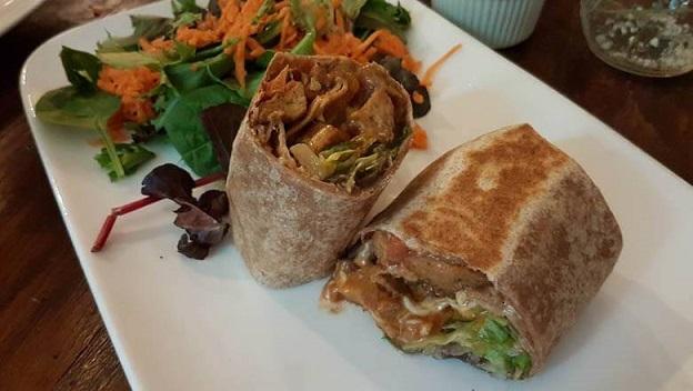 vegansk burrito_blogg(6)
