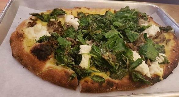 white pizza_blogg(1)