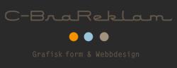 C-BraReklam_Grafiskf_Formgivning_Webbdesign