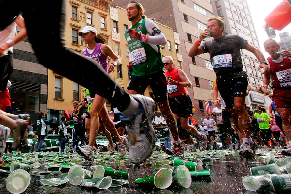 https://i2.wp.com/www.newyorkpersonalinjuryattorneyblog.com/uploaded_images/WaterStop-772745.jpg