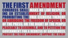 first-amendment-719591
