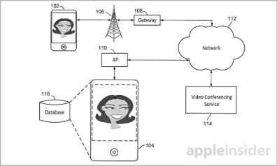Apple Insider Image