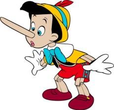 DrMicheaelKatz-Pinocchio