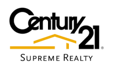 century21supremerealty