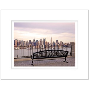 CSC005-Midtown-Manhattan-West-Side-NYC-Art-Print-Color-MW1620