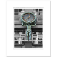clk070-atlas-shouldering-a-large-clock-tiffani-building-5th-avenue-nyc-art-print-alex-basansky-mw1620