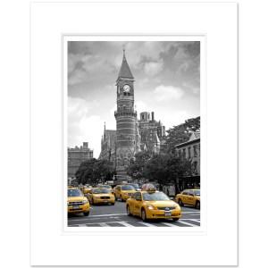 JML1332-Jefferson-Market-Library-NYC-Art-Print-MW1620