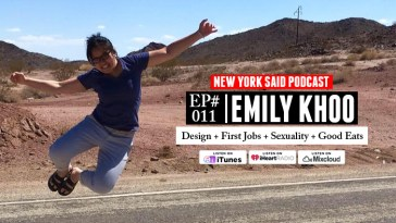 Emily Khoo