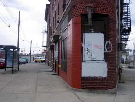 39-14 Vandam Street