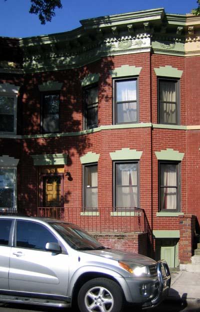 211 E. 9th Street