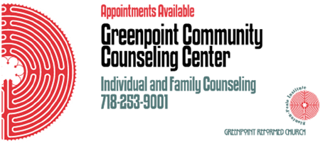 Counseling Services via GC