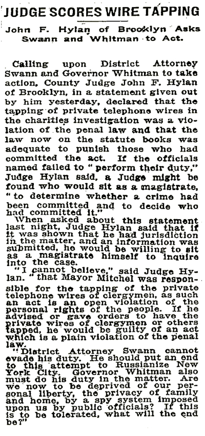 4/23/1916 NYTimes
