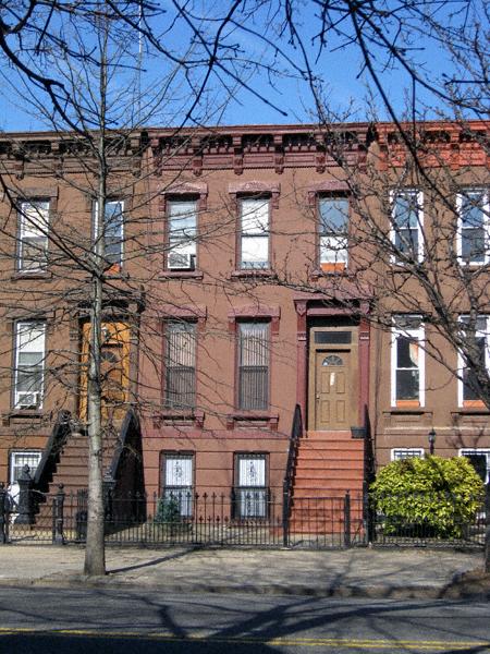 959 Bushwick Avenue