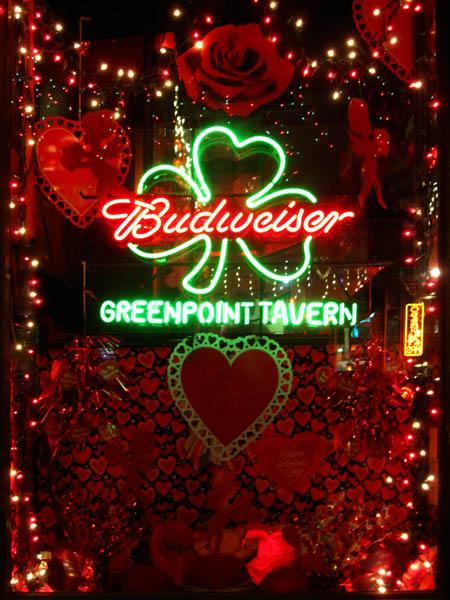 greenpoint-tavernnys