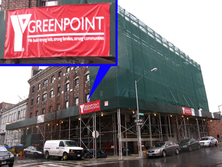 greenpointy