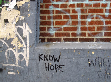 knowhope