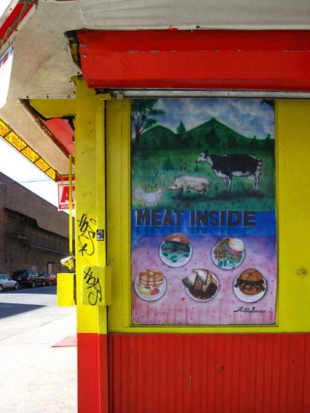 meatinside