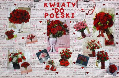 polskilove