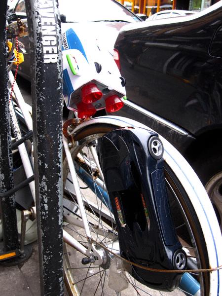 bikeonbedford5