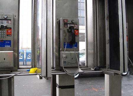 phonesoncalyer2
